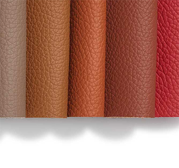 Artifort presents the new Artifort Ox leather collection